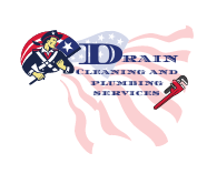 Plumbers Drain Cleaning and Plumbing